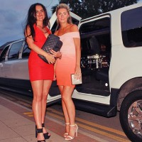 Best-of-Friends-by-Suv-Limo