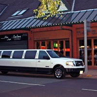 SUV-Limo-in-Formby